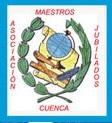 Asociación Maestros Jubilados Cuenca