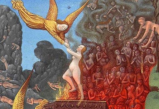 Geister Der Toten Im Altrömischen Glauben