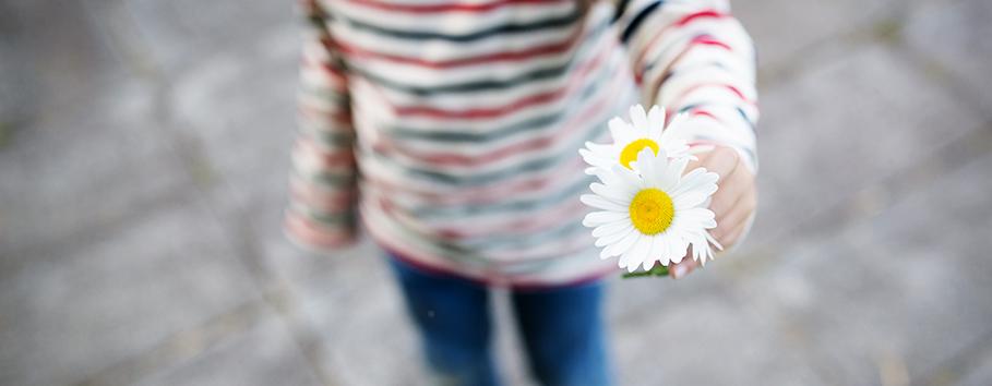 Wir Sagen Danke Kindergarten Kinderperle