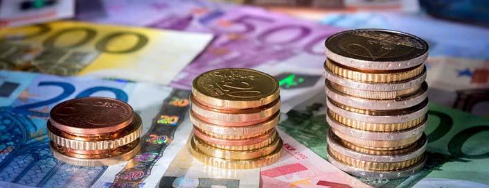 Récupérez une grosse partie des intérêts de vos prêts bancaires suite aux erreurs de taux, TAEG, TEG avec Expertise ton TAUX . fr