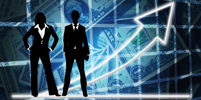 développement personnel - Offre d'emploi - apporteur d'affaire