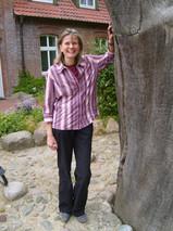 Frauke Jansen
