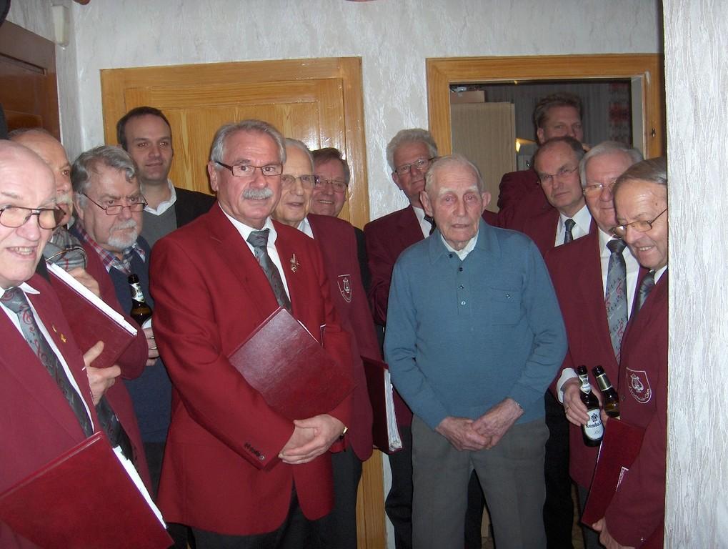 2012 Helmut Böhnke 95