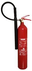 feu d'origine électrique, liquide, hydrocarbure et solide liquéfiable.
