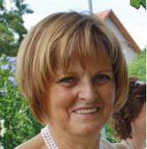 Helga Fuchs