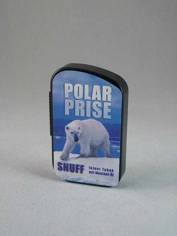 Polar Prise / © Sammlung PRISARD