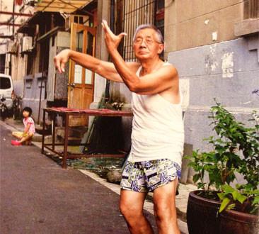 Exercice modéré mais efficace, le Giqong, universellement pratiqué dans le Monde comme en Chine