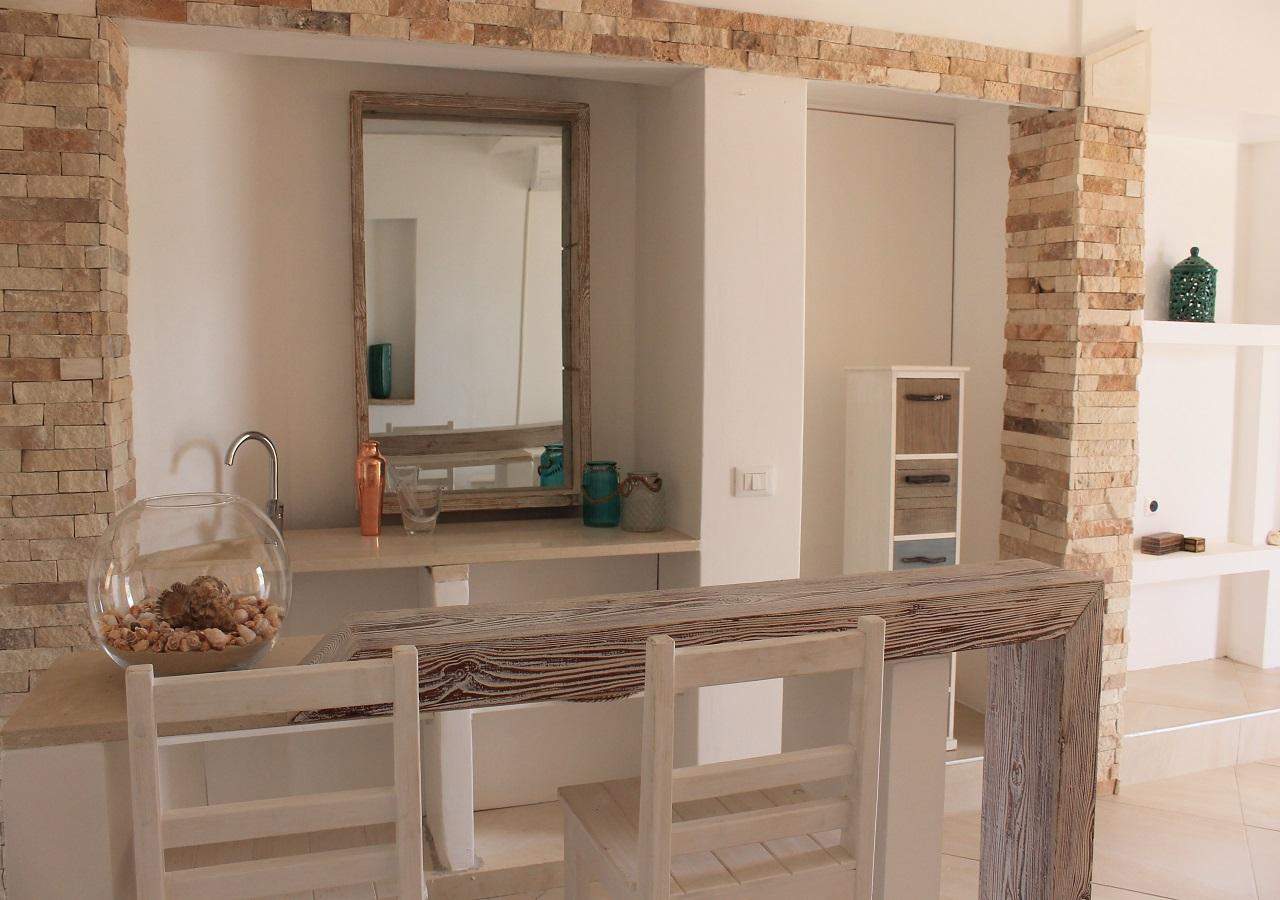 Küchenzeile Studio