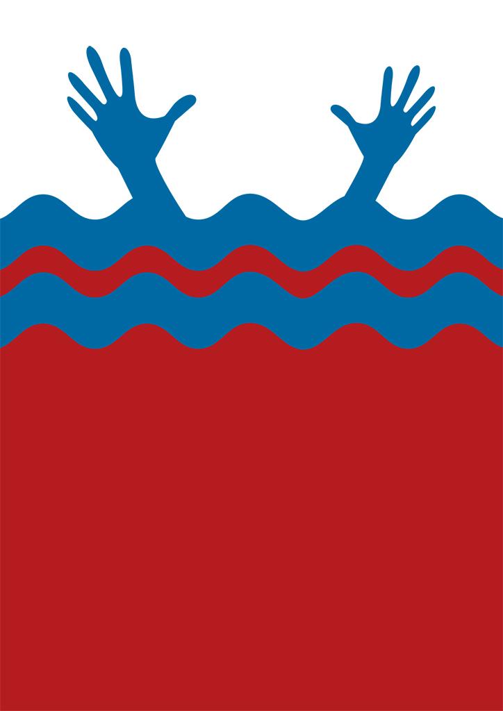 Mare Mediterraneum, Einreichung Anfach Award, Thema Wasser