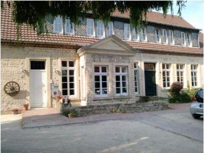 Landhaus VITA in Laer