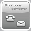 Contacter Apporatique
