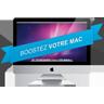 Booster Mac