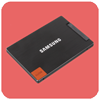 Disque SSD Mac