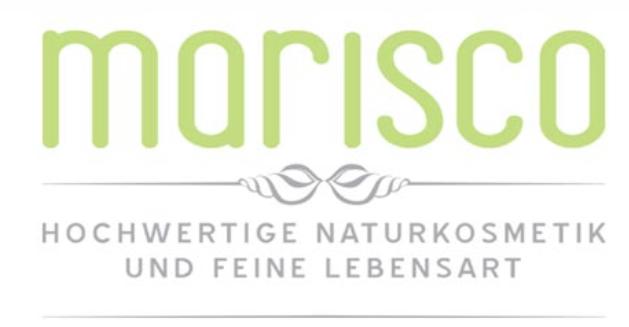 Quelle: marisco-naturkosmetik.de