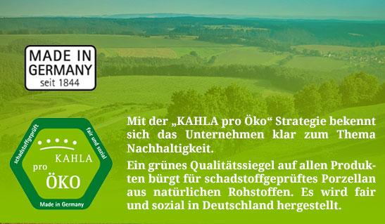 Quelle: kahla-porzellanshop.de