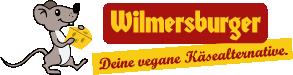 Wilmersburger-vegan-bio-aternativ