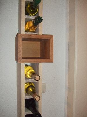 Möbel für Hochstapler