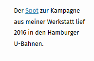 https://diakonie-gut-beraten.de/der-spot_kampagne-diakonie-gut-beraten/