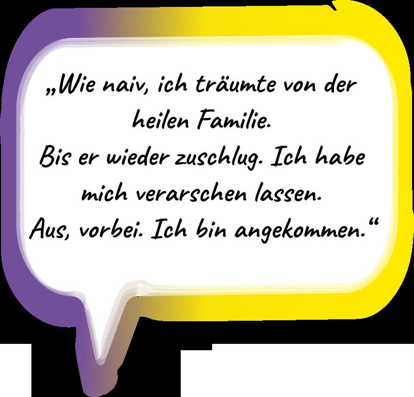 Text für die Website des Frauenhauses Norderstedt