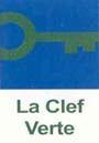 Logo du label cléverte