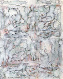 Astrablätter