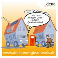 Quelle: Deutsche Energie-Agentur GmbH