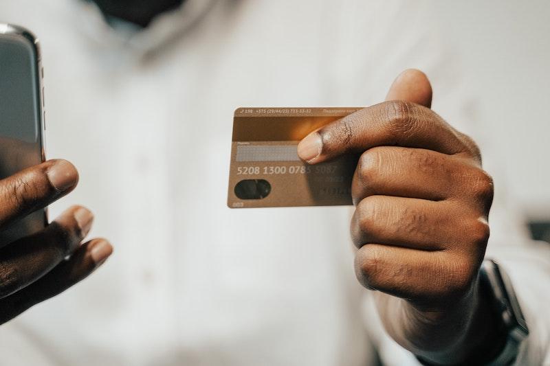 Wat moet je weten over de aanschaf van een kredietkaart?