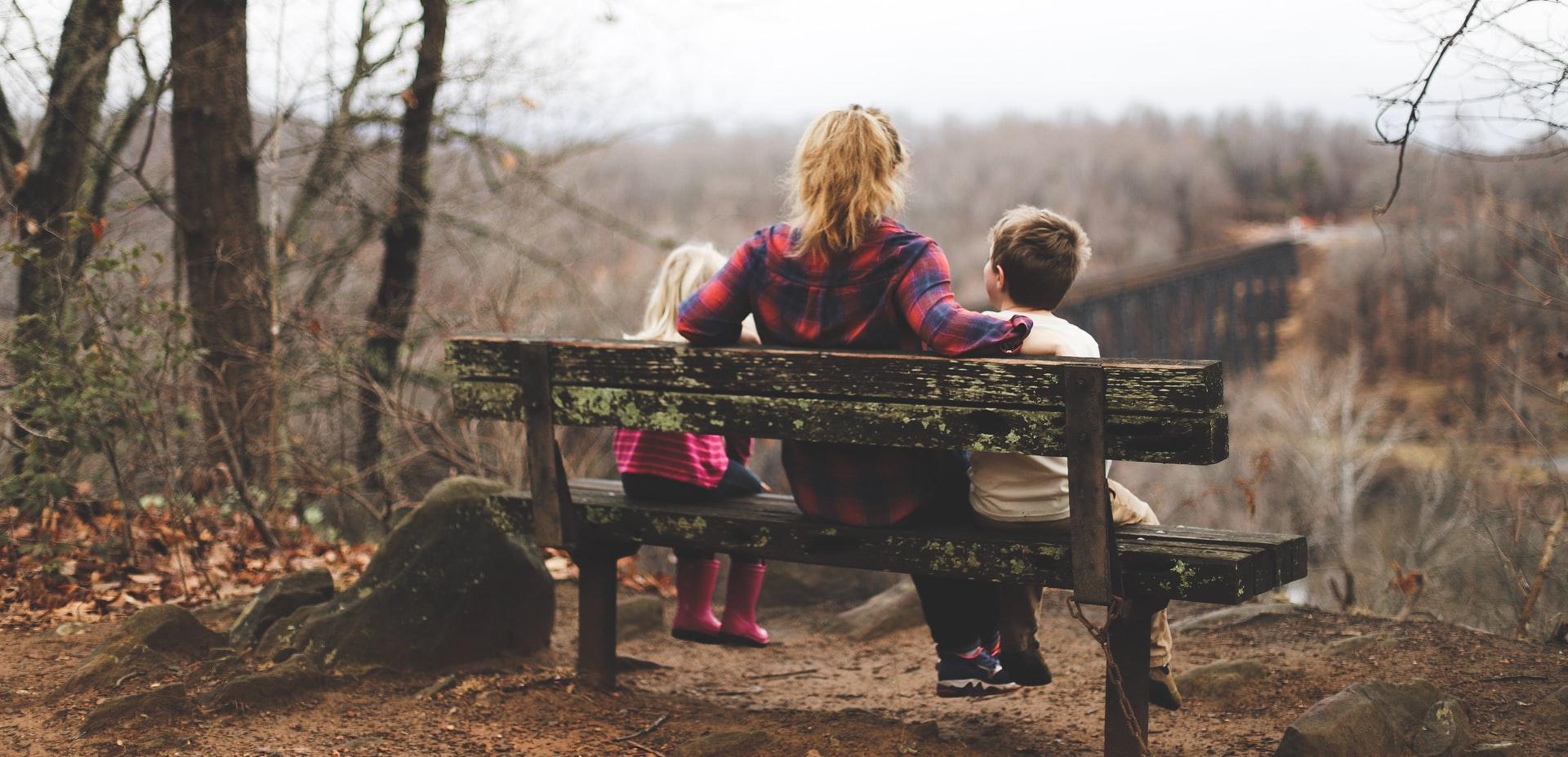 Een adoptie proces is een gecompliceerd proces met veel regels