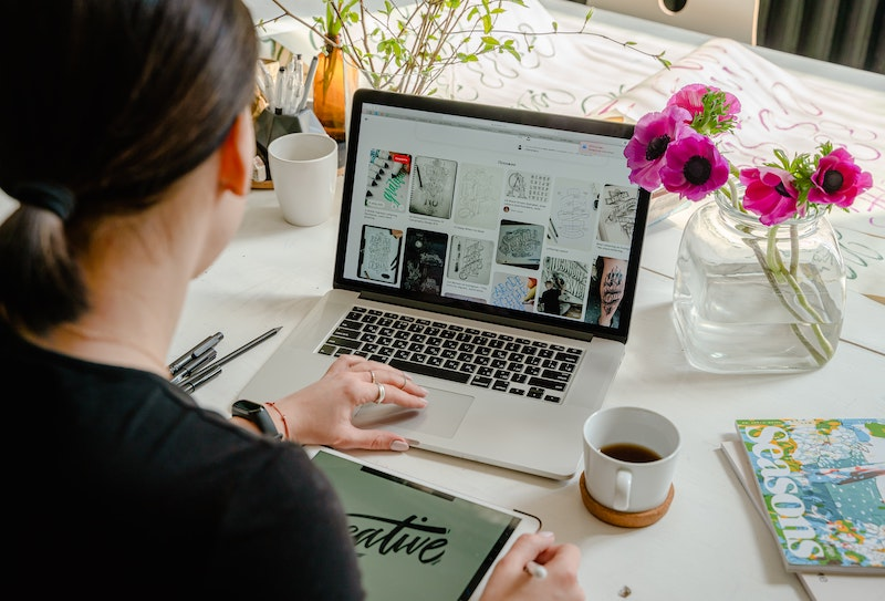 Wat moet je weten over het hosten van een website?