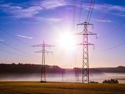 Energierekening stijgt in 2019: besparen loont