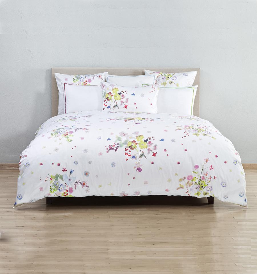 Wat is het beste bed?