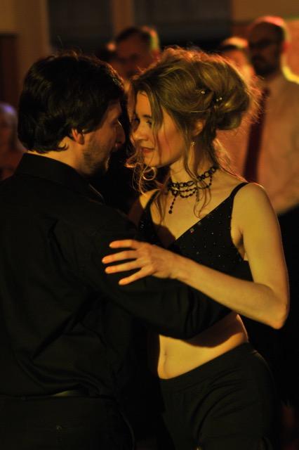 4. Bonner Tangofestival (Foto: Paul Clemens)