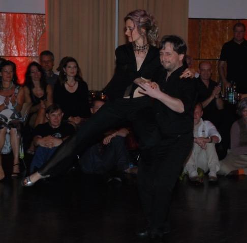 10. Bonner Tangofestival (Foto: Chris Schilling)