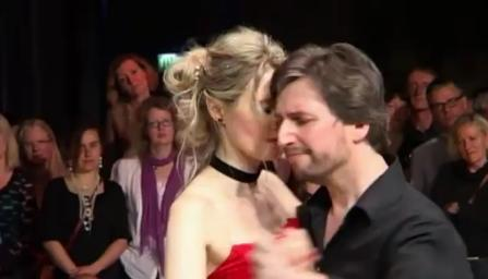 Tanzschule für singles in bonn