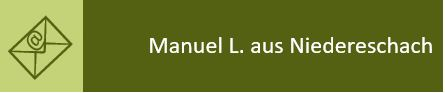 Leinöl Test Manuel