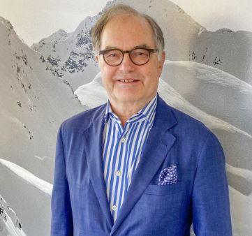 PETER KURER, Dr. iur., LL.M.