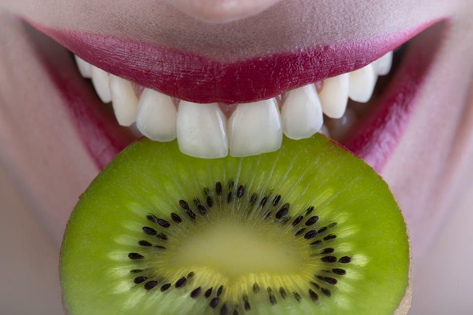 Esthetic dentsitry