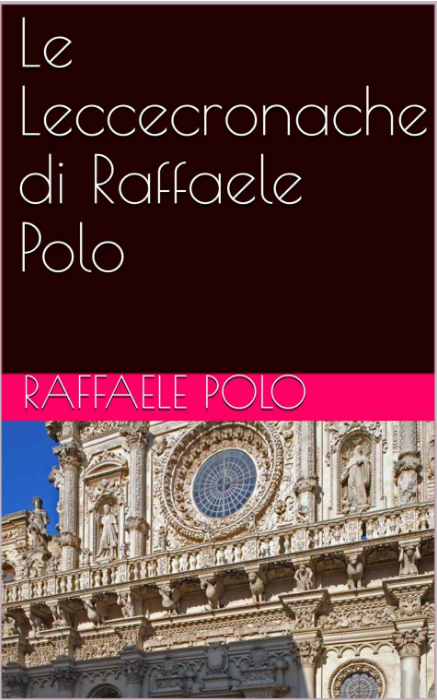 Leggi su Amazon e Kindle
