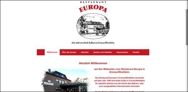 www.restaurant-europa.net