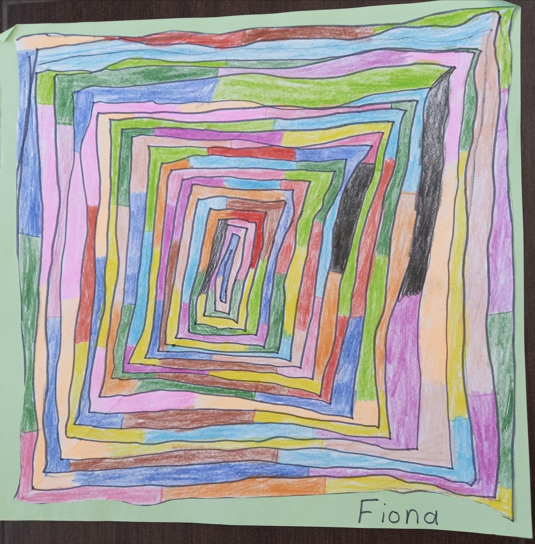 Fiona 1/2c