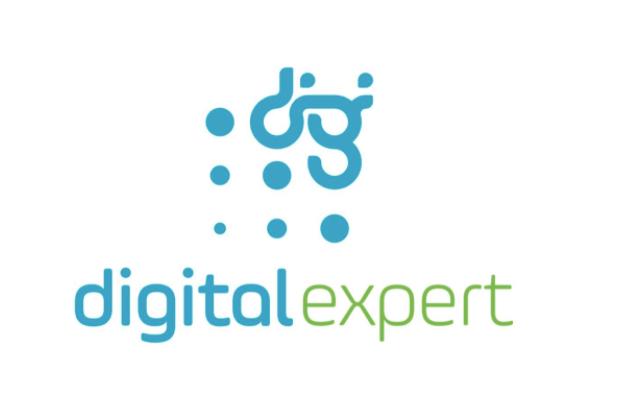 Internationale Top-Referenten beim Digital Expert-Lehrgang der Fachhochschule Salzburg