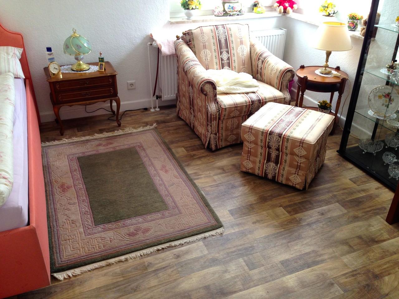 zimmer senioren wg hagen wohnen im alter demenz. Black Bedroom Furniture Sets. Home Design Ideas