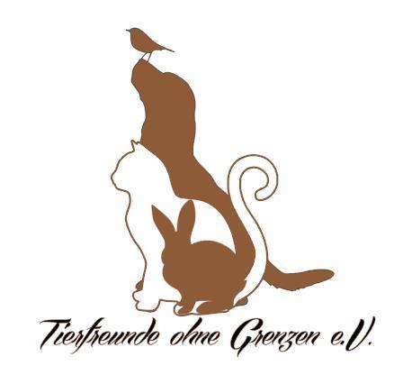 Tierfreunde ohne Grenzen hat keinen e.V. mehr, der Verein wurde gelöscht.