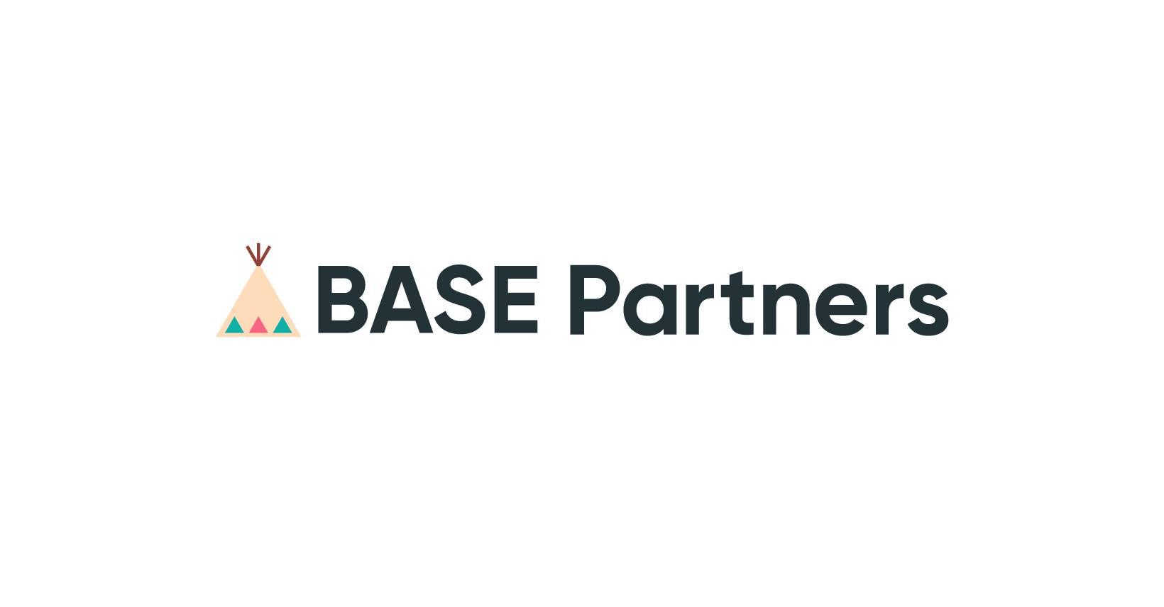 BASEのオフィシャルパートナーになりました