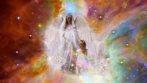 Engelnamen
