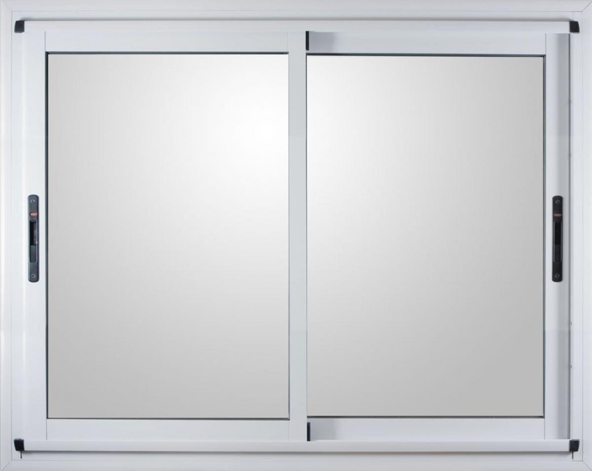 Pvc vs ventanas de aluminio p gina web de tecnofen for Aberturas de aluminio en mendoza precios