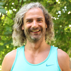 Frank Bartl // Quelle: nowyoga.today