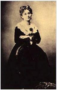 Madame Arman de Caillavet