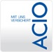 ACIO networks GmbH