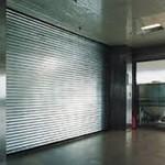 Sektionaltore Garagentore Industrietore Rolltore  Reparaturen UVV-Prüfung Wartung Brandschutztore